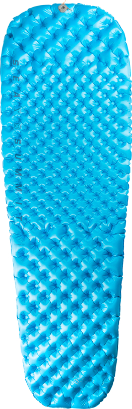 SeaToSummit Comfort Light Large Outdoormatte