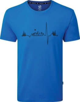 Dare 2b Differentiate Herren T-Shirt