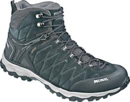 Meindl Mondello Mid GTX Herren Trekkingschuh