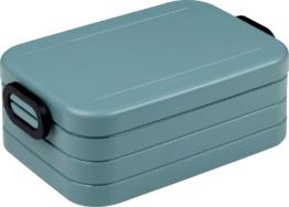 Mepal Bento Lunchbox Take a Break