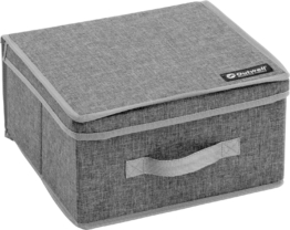 Outwell Aufbewahrungsbox Palmar M