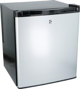 Thermoelektrischer Kühlschrank 60W 38L