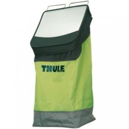 Trash Bin Abfallbehälter