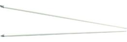 Westfield Cross Pole Zusatzstange für Windshield Pro Windschutz