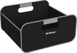 Berger Culina Faltbox / Aufbewahrungsbox 14 Liter