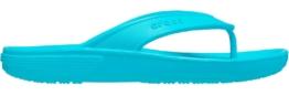 Crocs Classic Flip II Damensandale