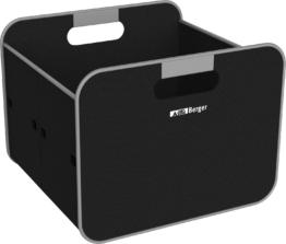 Berger Culina Faltbox / Aufbewahrungsbox 24 Liter
