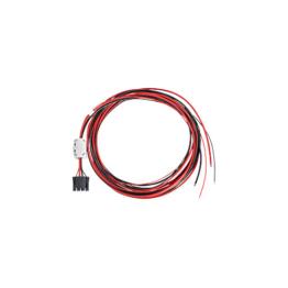 EFOY CL5 Ladekabel für Brennstoffzelle 80 BT / 150 BT ohne Sicherungsset 3 m