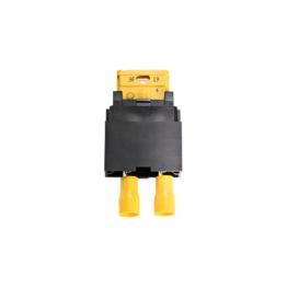 EFOY Sicherungsset Sense für Brennstoffzelle 80 BT / 150 BT